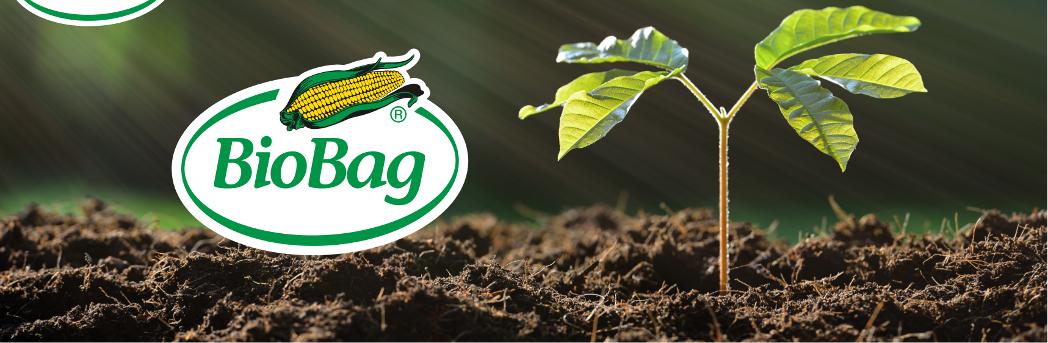 BioBag Banner