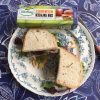 Biobag sandwich resealable bags
