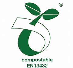 compostable logo greeb 13432
