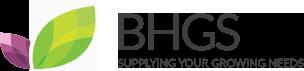 bhgs-logo