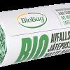 6 Litre No Micro-Plastic earth firendly bag